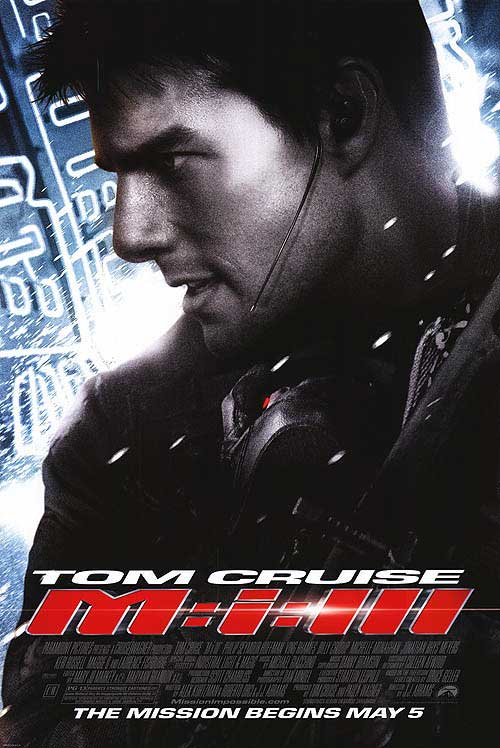 Mission impossible 3 online free