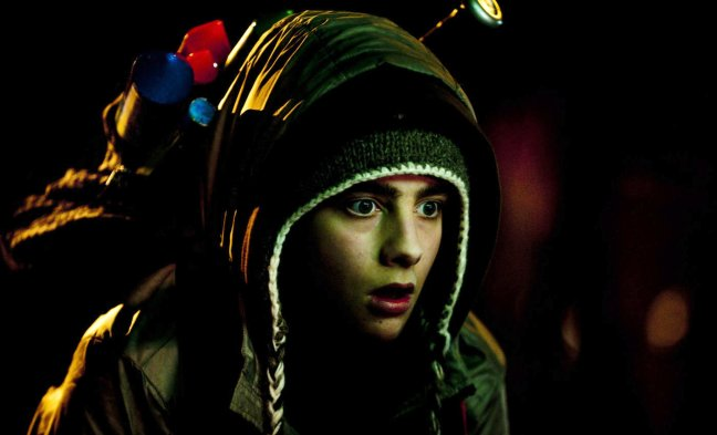 Attack the Block Still 02