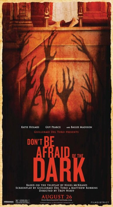 dont-be-afraid-of-the-dark-poster