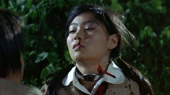Battle Royale 04 (WTF Watch the Film)
