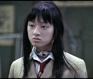 Battle Royale 05 (WTF Watch the Film)