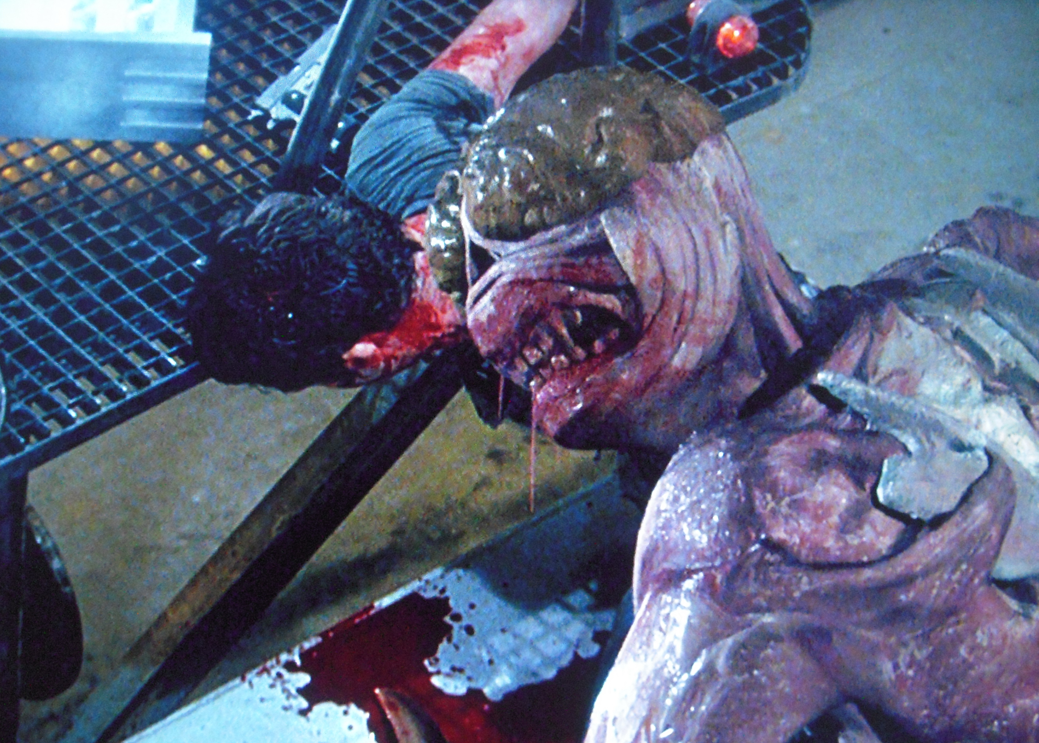 wtf resident evil 2002 � 123 wtf watch the film