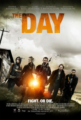 the-day-2011-poster-wtf-saint-pauly
