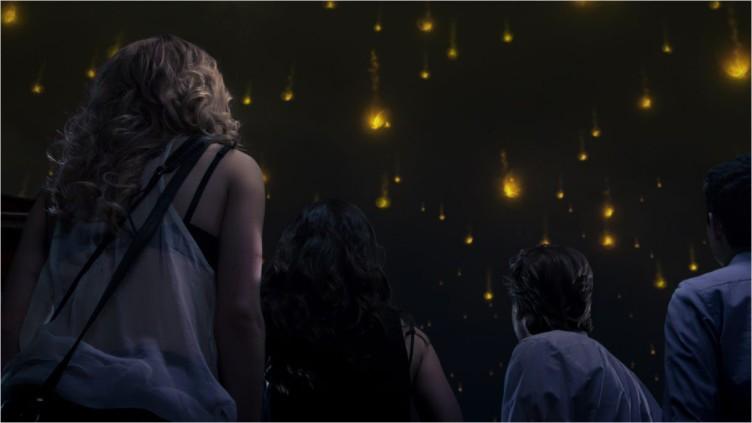 Darkest Hour 06 (WTF Watch the Film Saint Pauly)