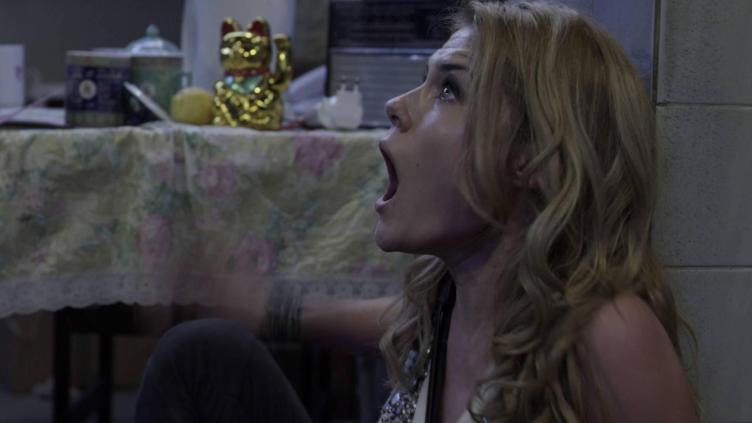 Darkest Hour 13 (WTF Watch the Film Saint Pauly)