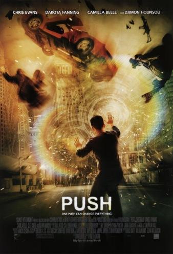 push_poster2_lg