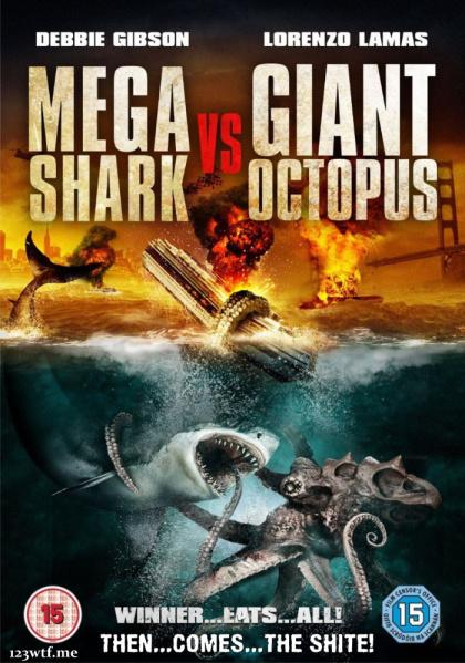 mega-shark-01-poster-saint-pauly-wtf