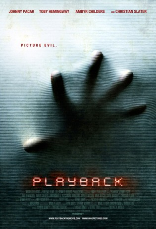 playback-00-poster-wtf-watch-the-film