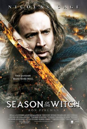 season-of-the-witch-poster