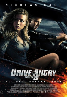 z drive-angry-poster1