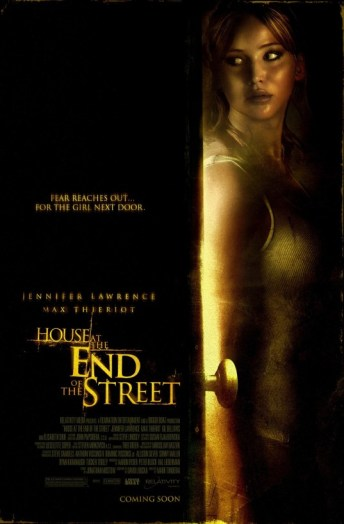 z house-at-the-end-of-the-street-01-poster-wtf-watch-the-film