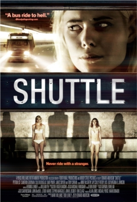 z shuttle-01-poster-wtf-watch-the-film-saint-pauly