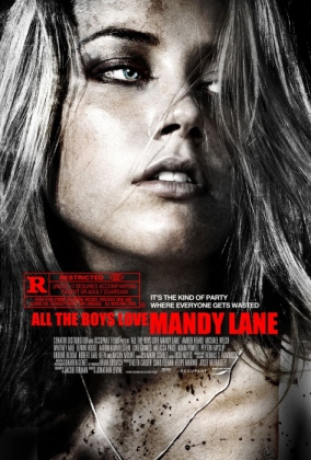 all-the-boys-love-mandy-lane-01-poster-saint-pauly-wtf