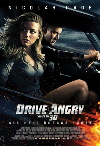 drive-angry-poster