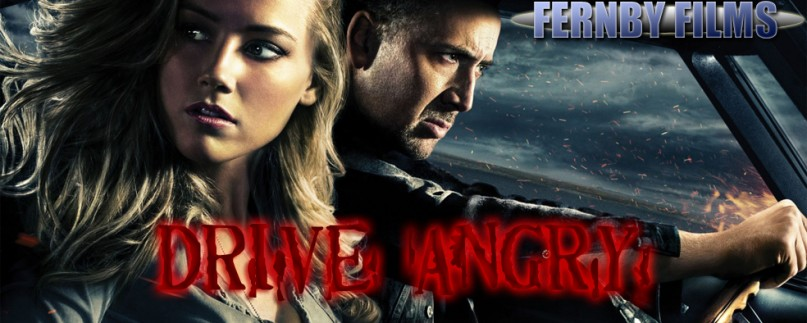 Drive-Angry-Review-Logo-807x323-custom