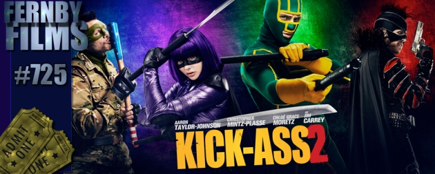 Kick-Ass-2-Review-Logo