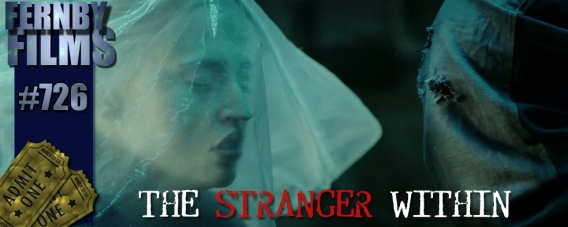The-Stranger-Within-Review-Logo