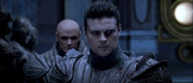 Riddick 05 (WTF Saint Pauly)