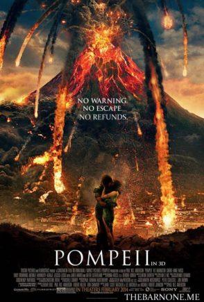 pompeii-01-poster-alkhall-bar-none-booze-revooze1