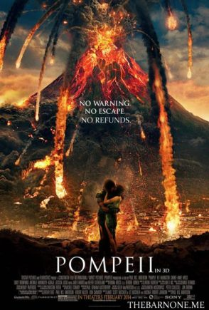 pompeii-01-poster-alkhall-bar-none-booze-revooze1