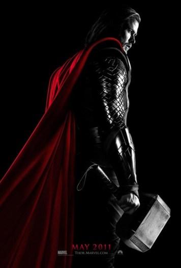 Booze Revooze of Thor