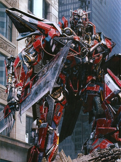 Transformers 3 08 (WTF Saint Pauly)