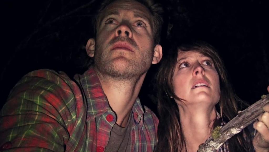 Willow Creek 03 (Saint Pauly Watch the Film WTF)