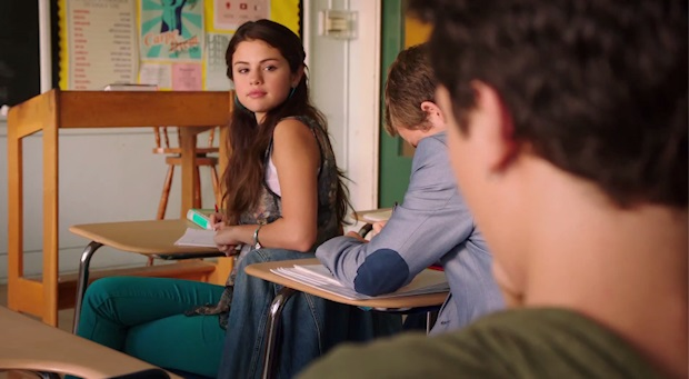 Behaving Badly 21 (Watch the Film WTF Saint Pauly)