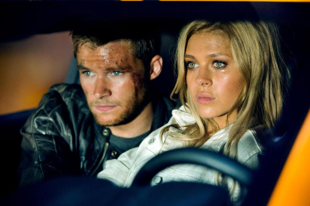 Transformers Age of Extinction 07 (WTF Watch the Film Saint Pauly)