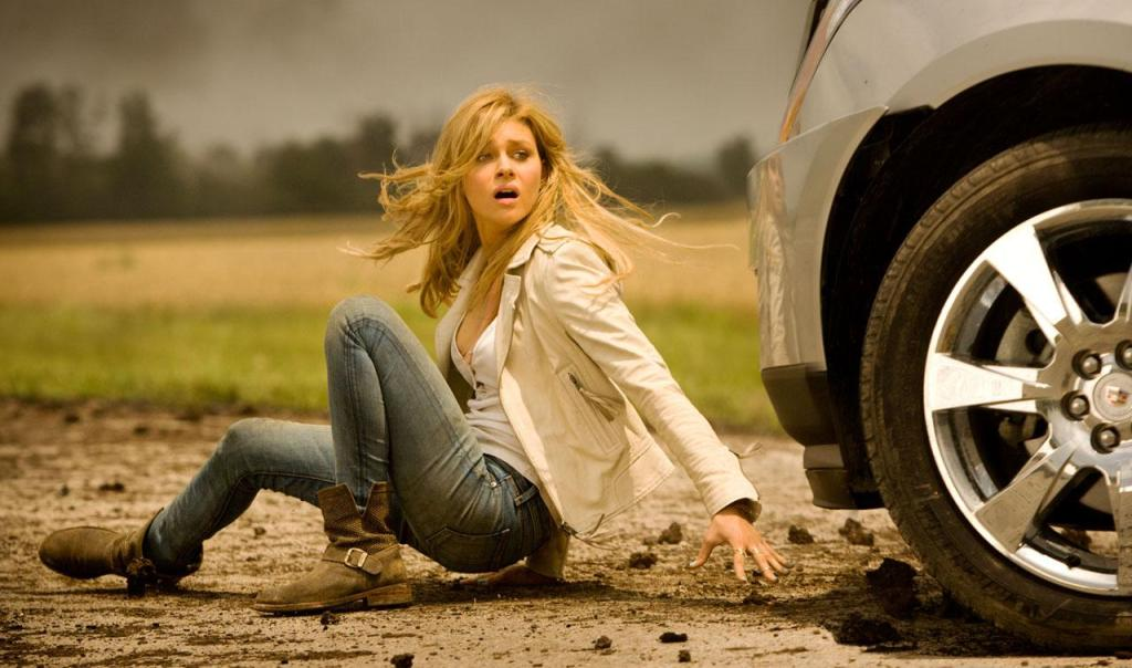 Transformers Age of Extinction 19 (WTF Watch the Film Saint Pauly)