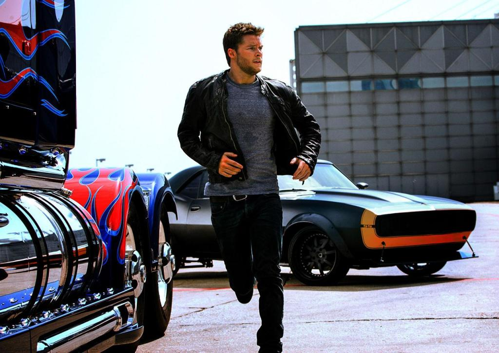 Transformers Age of Extinction 20 (WTF Watch the Film Saint Pauly)