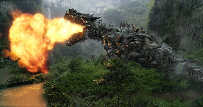 Transformers Age of Extinction 28 (WTF Watch the Film Saint Pauly)