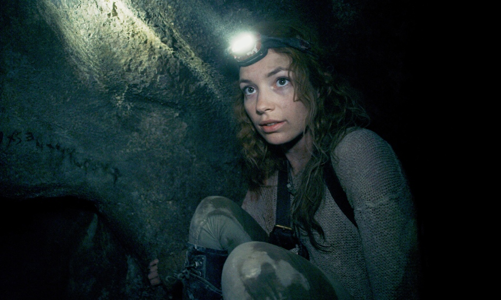 As Above, So Below 19 (WTF Watch the Film Saint Pauly)