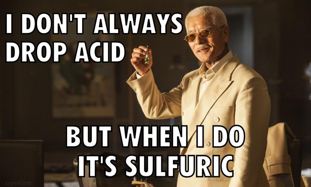 Everly 41 meme drop acid (WTF Watch the Film Saint Pauly)