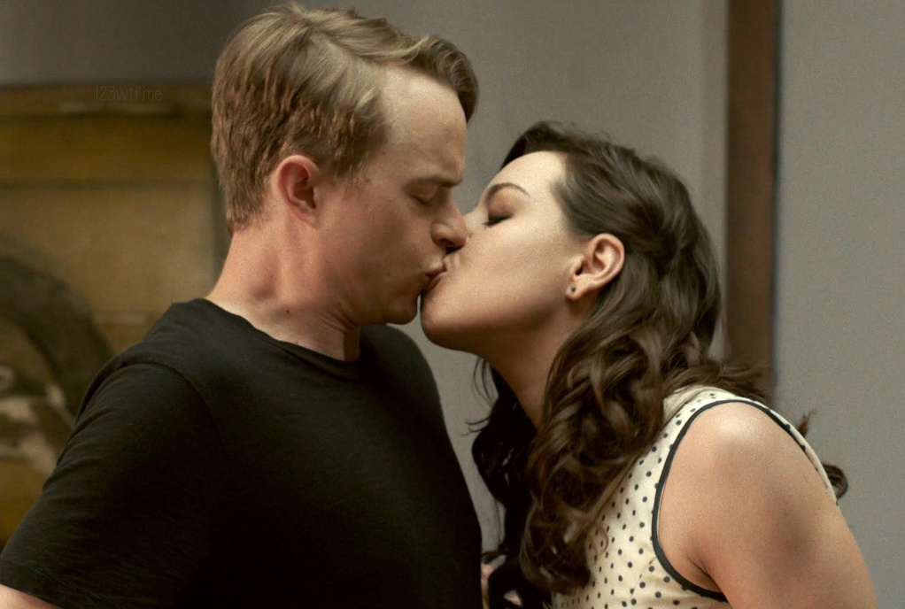 Life After Beth 02 (Watch the Film WTF Saint Pauly)
