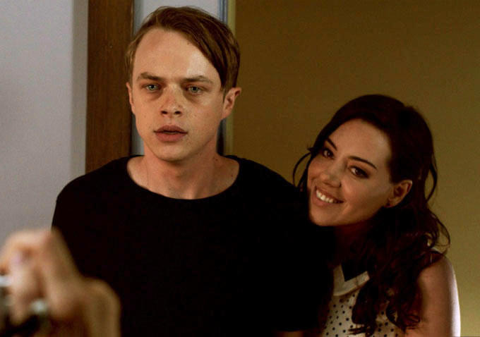 Life After Beth 05 (Watch the Film WTF Saint Pauly)