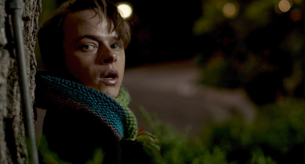 Life After Beth 18 (Watch the Film WTF Saint Pauly)
