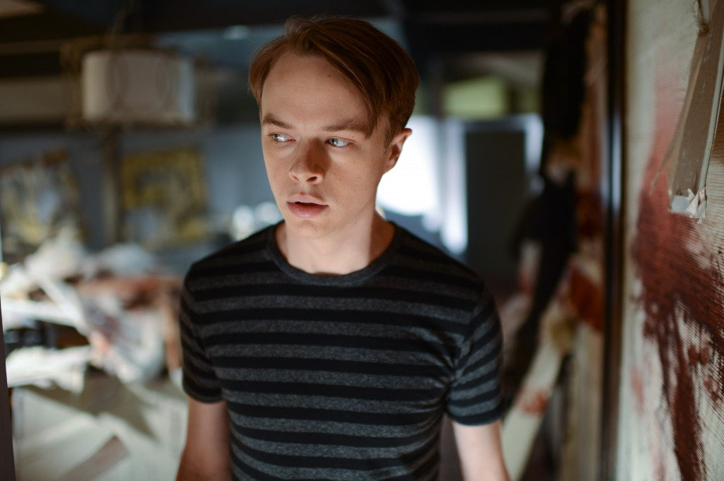Life After Beth 20 (Watch the Film WTF Saint Pauly)