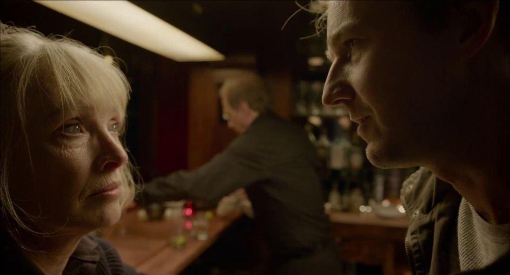 Birdman 36 (Watch the Film WTF Saint Pauly)