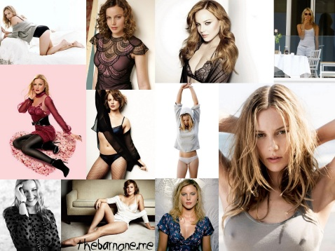 abbie-cornish-2011-04-04-collage