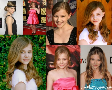 chloe-grace-moretz-collage