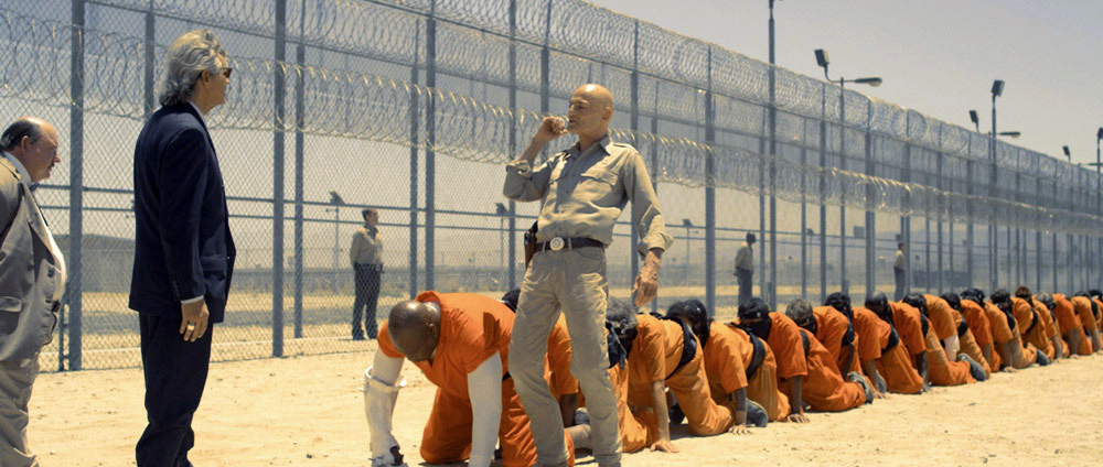 Human Centipede 3 02 (WTF Watch The Film Saint Pauly)