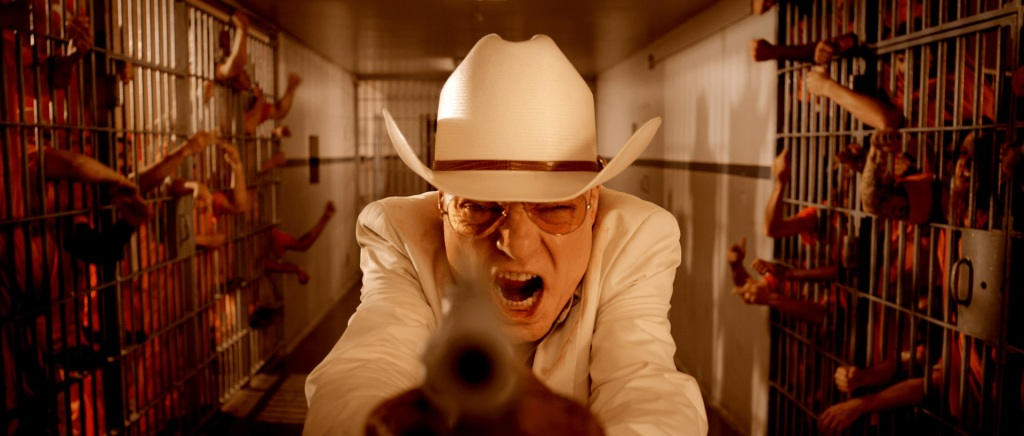 Human Centipede 3 15 (WTF Watch The Film Saint Pauly)