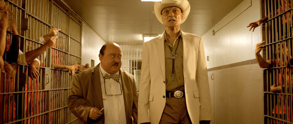 Human Centipede 3 24 (WTF Watch The Film Saint Pauly)