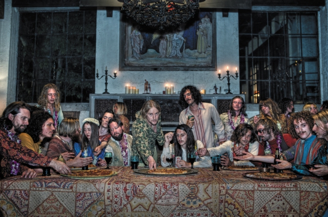 Inherent Vice 02 (WTF Watch The Film Saint Pauly)
