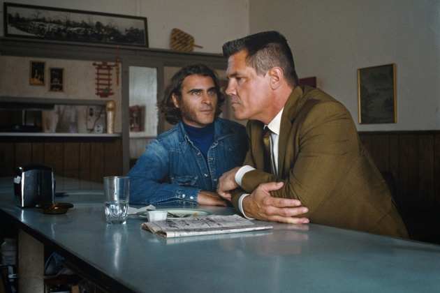 Inherent Vice 20 (WTF Watch The Film Saint Pauly)