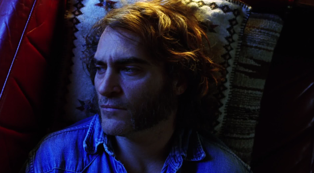 Inherent Vice 23 (WTF Watch The Film Saint Pauly)