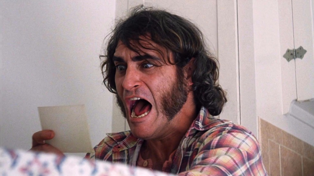 Inherent Vice 30 (WTF Watch The Film Saint Pauly)