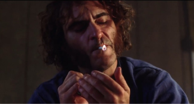 Inherent Vice 32 (WTF Watch The Film Saint Pauly)