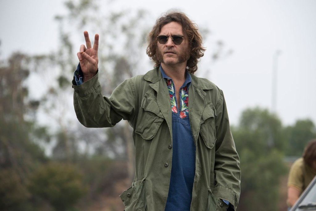 Inherent Vice 34 (WTF Watch The Film Saint Pauly)